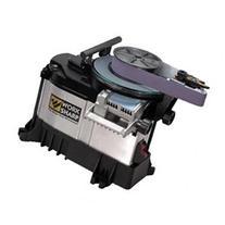 Work Sharp WSSA0002780 Sharpening Belt System for WS3000