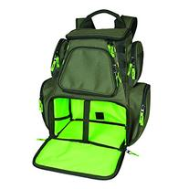 Wild River Multi-Tackle Large Backpack with 2 #3600 Style