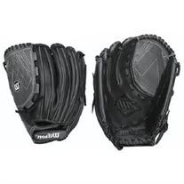 Wilson WTA12RF16125BLCO 12.5 Onyx Fastpitch Womens Softball