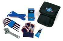 Park Tool WTK-1 Essential Bike Tool Kit