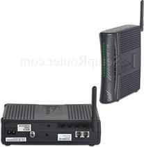 Arris WTM652G Wireless Telephony Router Modem
