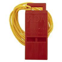 ACR WW-3 Res-Q Whistle Rescue Whistle