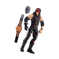 WWE Elite Collection Series 22 - Kane