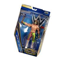 WWE Wrestling Hall of Fame Randy Savage Action Figure