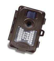 Bushnell X-8 6MP Trail Camera with Night Vision and Field