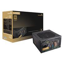X-850 850W 80 Plus Gold ATX12V/EPS12V Power Supply