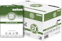 CASOX9001 - X-9 Copy Paper