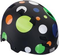Limar X-Action Bike Helmet, Black, Large