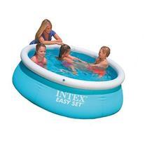 6 ft x 20 in Intex Easy Set Pool