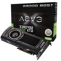 Evga - Geforce Gtx Titan X 12gb Gddr5 Pci Express Graphics