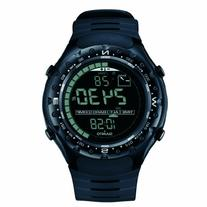 Suunto X-Lander Wrist-Top Computer Watch with Altimeter,
