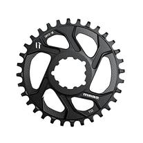 SRAM Cring X-Sync 11S 34T Dm 3 Offset Boost
