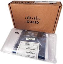 Cisco X2-10GB-SR Transceiver Module