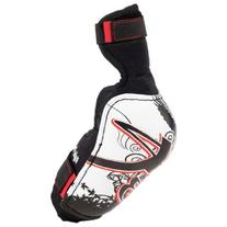 DR X3 Hockey Elbow Pads