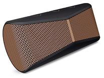 LOG984000392 - LOGITECH, INC. X300 Mobile Wireless Stereo