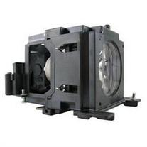 Elmo EDP-X350 Projector Assembly with High Quality Original