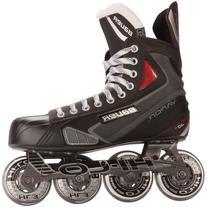 Bauer X40R Inline Skates , R