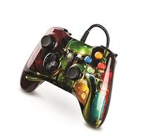 Star Wars Xbox 360 Wired Game Controller