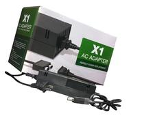 Xbox One Compatible AC Power Adapter World Voltage