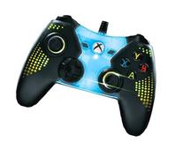 POWER A Xbox One Spectra Controller with 3.5mm Audio Jack