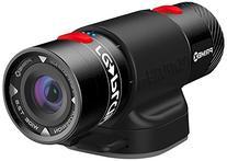 Replay XD XD1080 Prime X 1080P WiFi Action Camera, Black #01