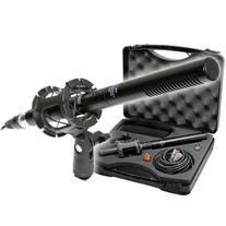 Vidpro XM-55 13-Piece Professional Video & Broadcast