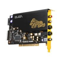 ASUS Xonar Essence ST 24-bit 192KHz PCI Interface Audio Card