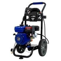DuroMax XP2700PWS 2,700 PSI 2.3 GPM Gas Powered Cold Water