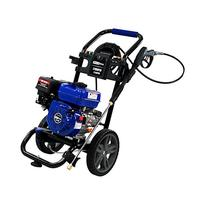 Duromax XP3100PWT 2.5 GPM Gas Powered Cold Water Power