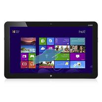 """Dell XPS 18 Portable 18.4"""" Touchscreen All-in-One Desktop"""