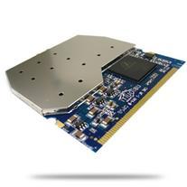 Ubiquiti XR9 MINI-PCI ADAPTER 900MHz 700mW