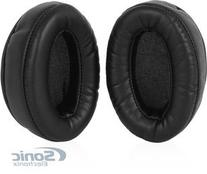 NVX XRE100A Replacement ComfortMax Angled Cushions for NVX