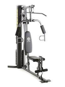 Golds gym xrs home system searchub