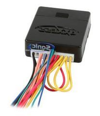 XSVI-6523-NAV Interface Adapter
