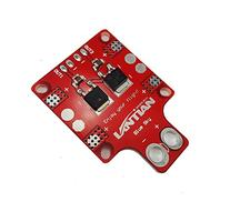 Usmile® XT60 Power Distribution Board PDB with 5V&12V