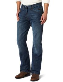 Wrangler Men's Xtreme Relaxed Competition Jean,Competitor