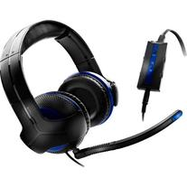 Y-250P Gaming Headset for PS3