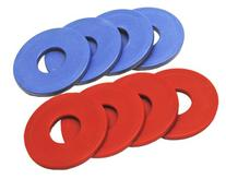 Wild Sports Yard Toss Replacement Washer Set