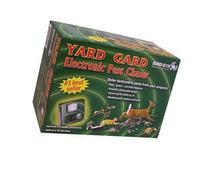 Bird-X YG YardGard Ultrasonic Animal Repeller