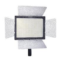 YONGNUO YN022 Yn-600l LED Studio Video Light Lamp with