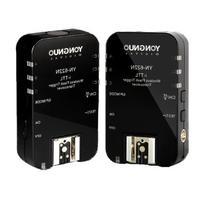 Yongnuo YN-622N Wireless I TTL ITTL HSS 1/8000S Flash