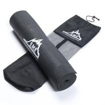 Yoga Mat Bag with Carrying Strap by Black Mountain Products