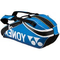 Yonex Pro Series  Tennis Bag