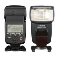 Yongnuo YN-568EX TTL Flash Speedlite HSS For Canon 5DIII