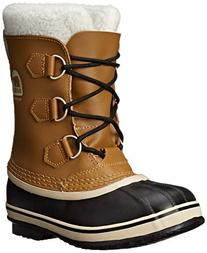 Sorel Yoot Pac TP MS Cold Weather Boot , Mesquite, 4 M US