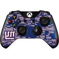 NFL New York Giants Xbox One Controller Skin - New York