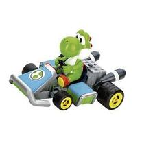 Carrera RC Carrera RC Yoshi Kart 1:16 RC model car Electric