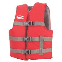 Stearns Child's and Youth Boating Vests