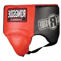 Ringside No Foul Boxing Groin Protector,Small