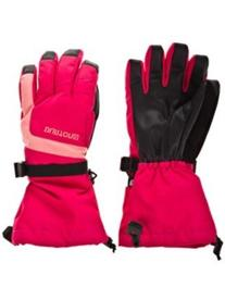 Burton Youth Grab Glove Kids